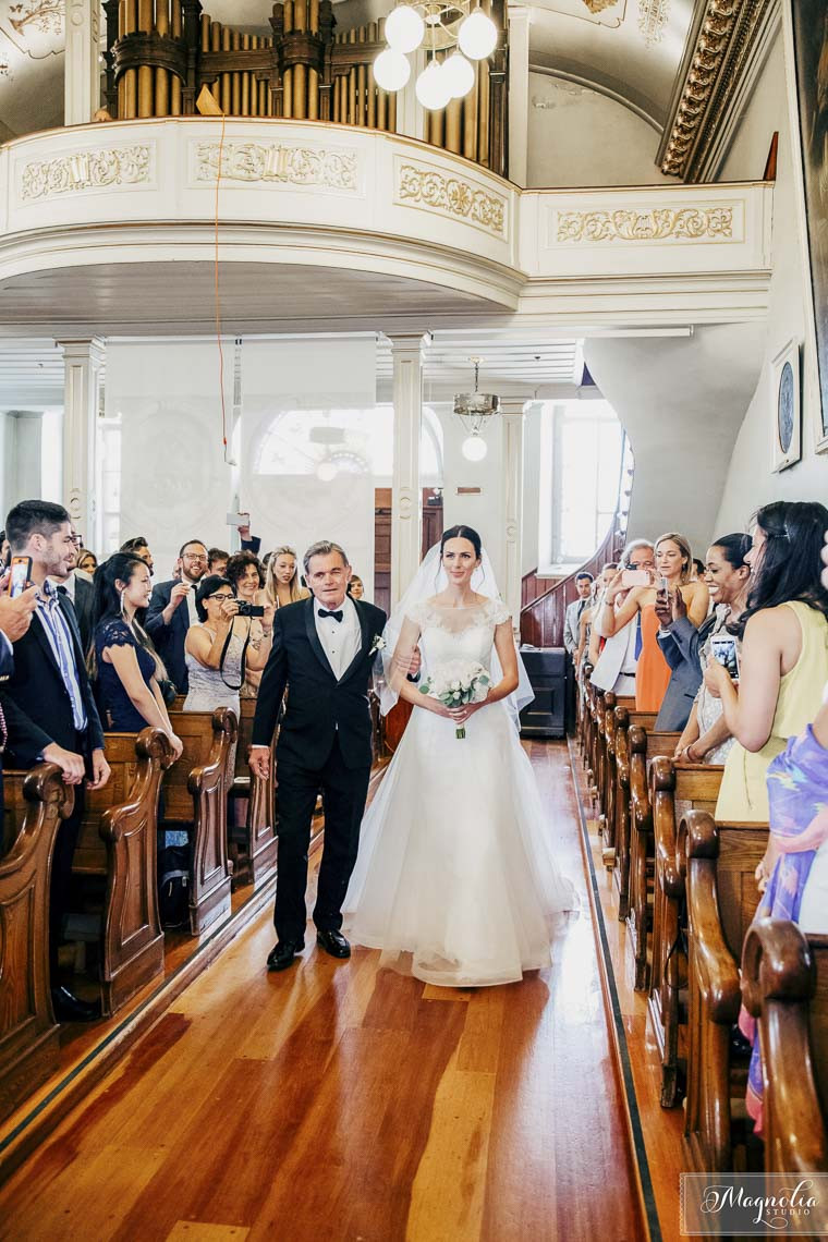 Best Wedding Photography in Montreal Québec | Magnolia Studio Photography
