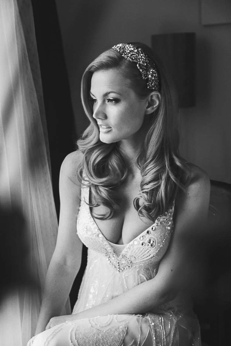 Bridal Photography Vancouver British Columbia | Magnolia Studio Photography