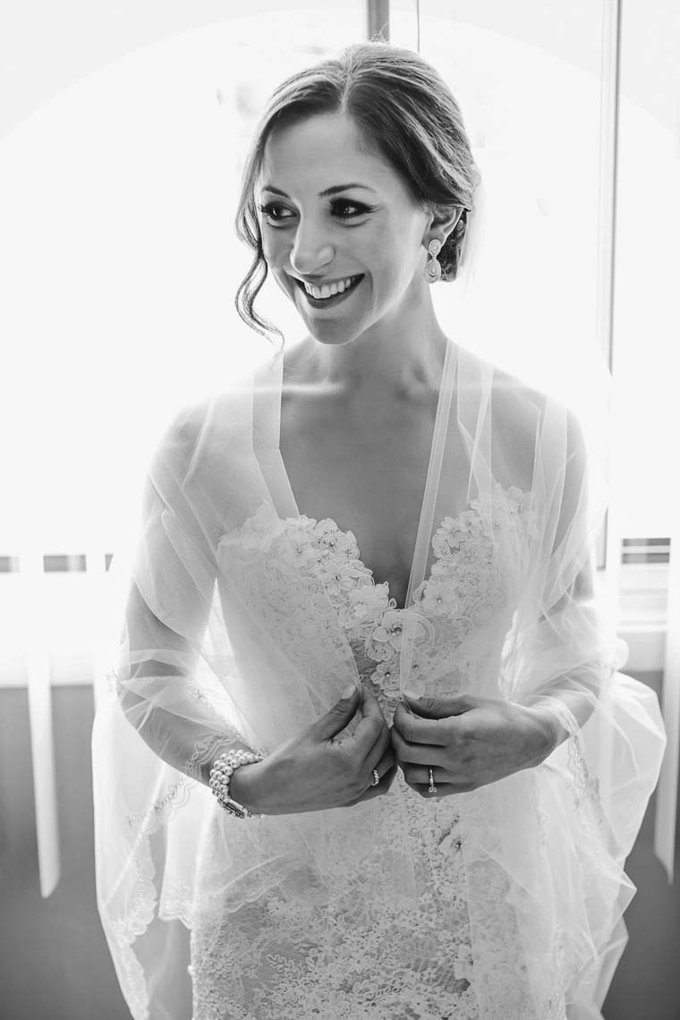 Bridal Photography Athens Greece | Magnolia Studio Photography