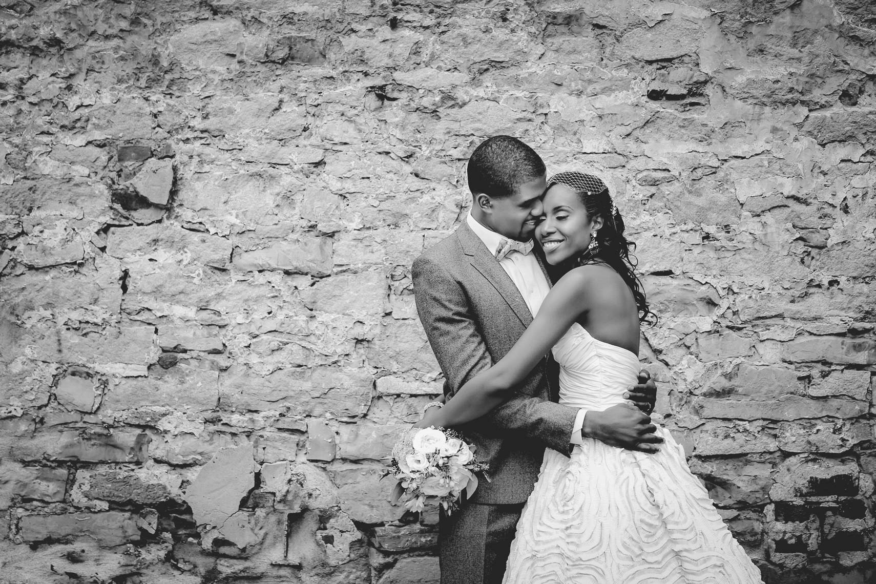 Couple Photography Session Florence Italy | Magnolia Studio Photography