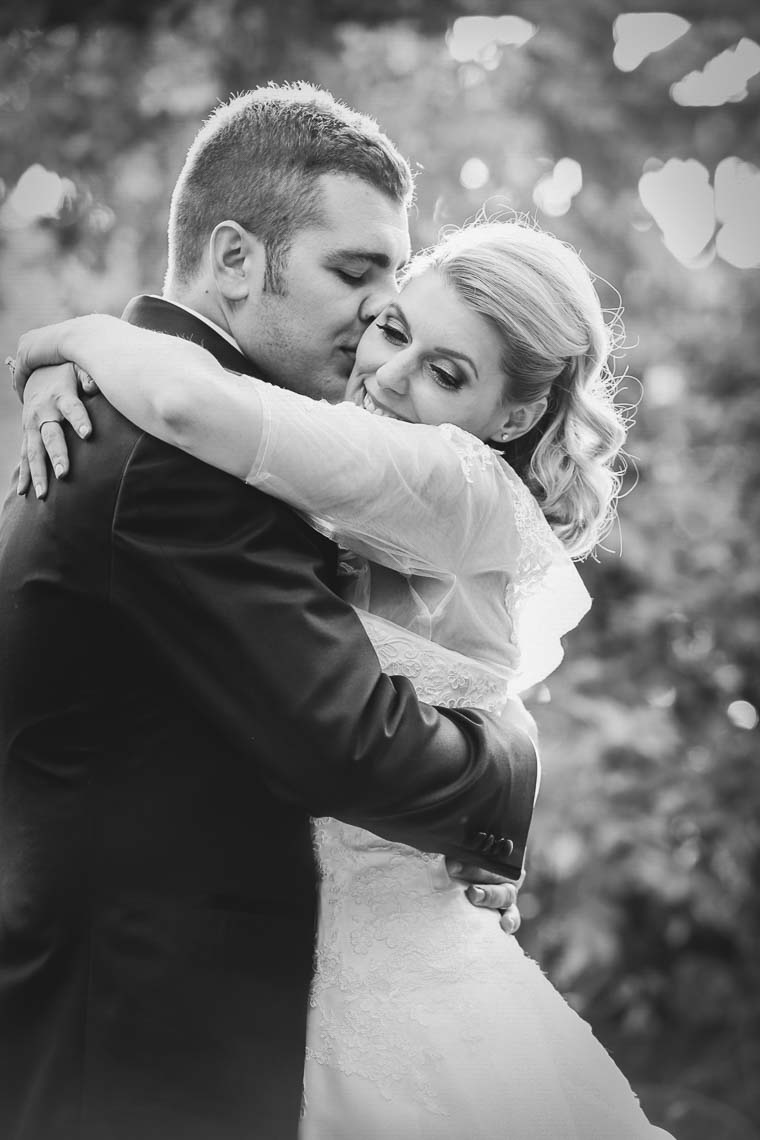 Couple Photography Session Athens Greece | Magnolia Studio Photography
