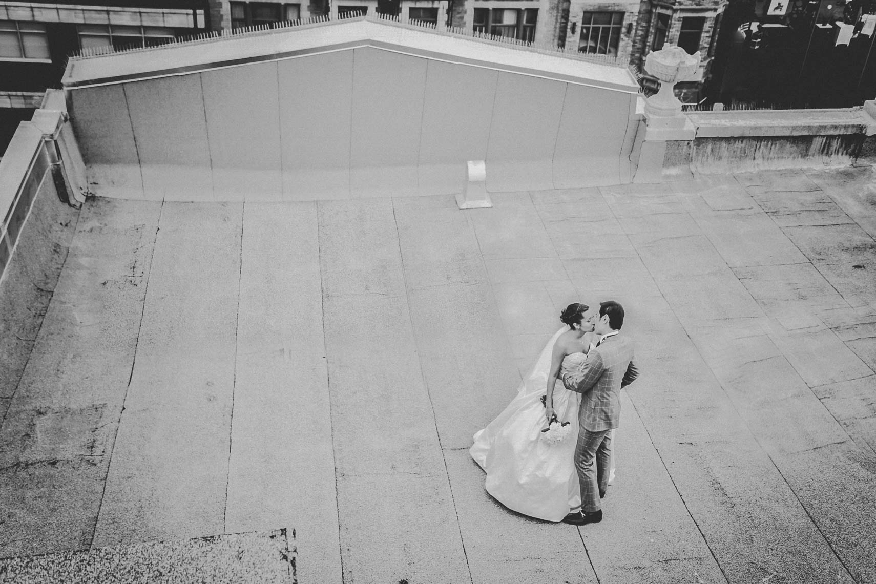 Couple Photography Session Montreal Quebec | Magnolia Studio Photography