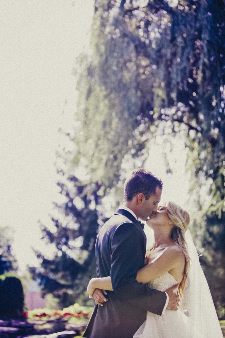 Couple Photography Session Vancouver British Columbia | Magnolia Studio Photography