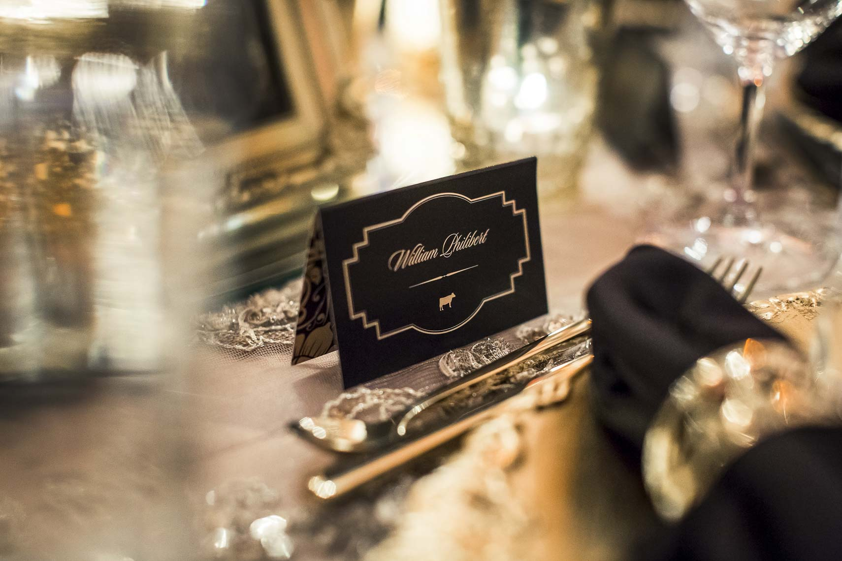Wedding Reception Photographer Florence Italy | Magnolia Studio Photography