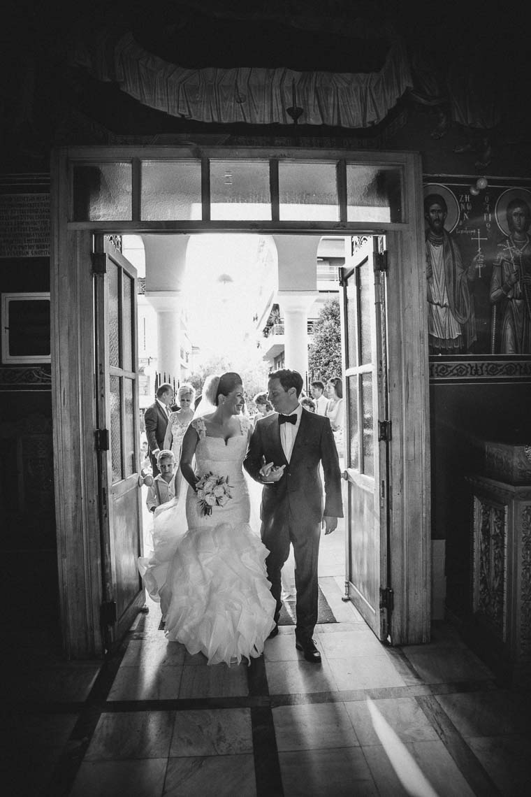 Modern Wedding Photography Montreal Québec | Magnolia Studio Photography