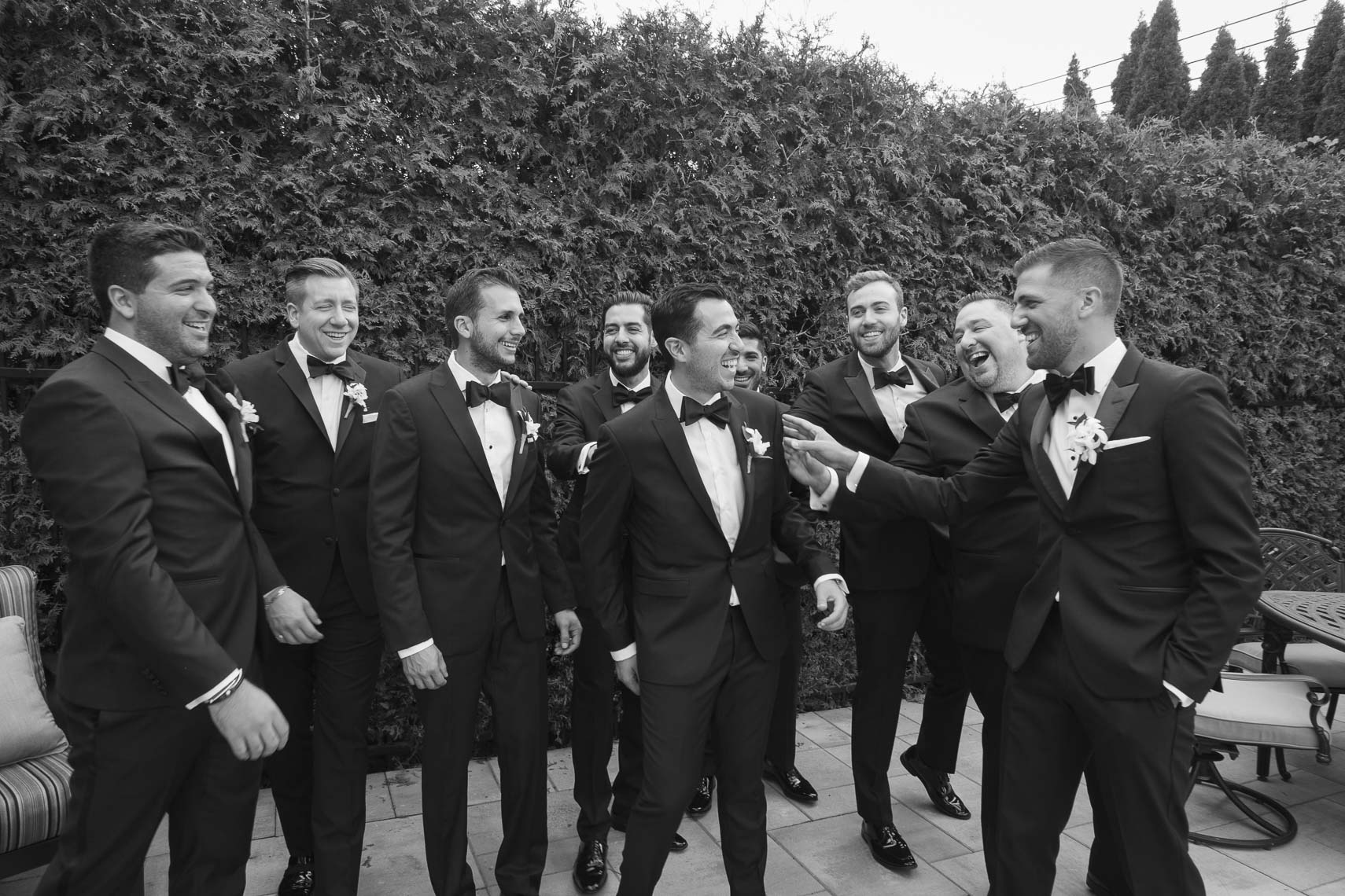 Wedding Stories Florence Italy | Magnolia Studio Photography