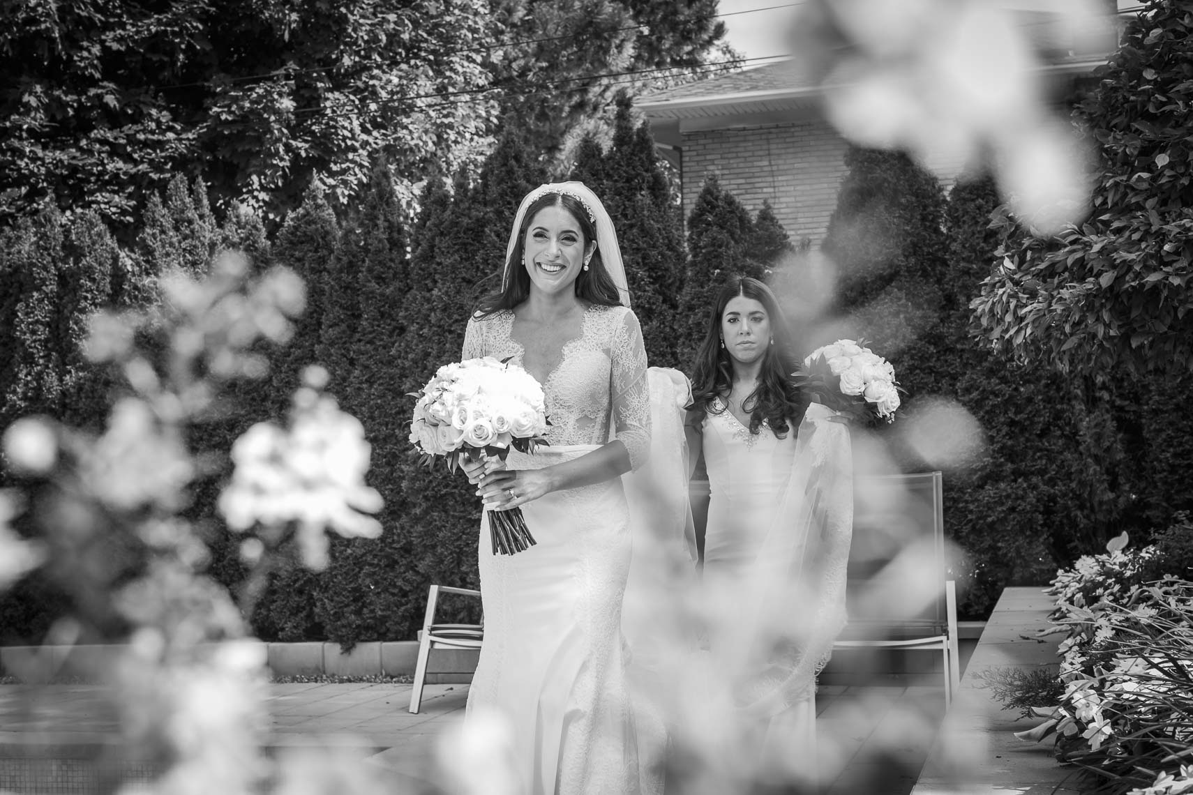Wedding Stories Athens Greece | Magnolia Studio Photography